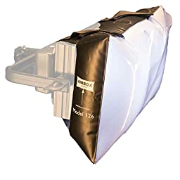 Airbox Model 126 Inflatable Softbox for 6\