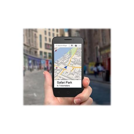 Alcatel-One-Touch-Pixi-Smartphone-dbloqu-3G-Ecran-4-pouces-4-Go-Android-44-KitKat