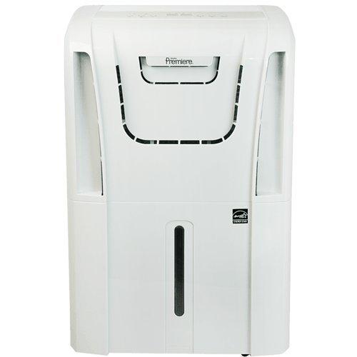 Portable Dishwasher Cheap front-365240