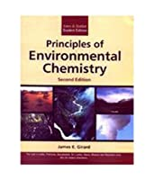 James E. Girard (Author)Buy: Rs. 495.003 used & newfromRs. 446.00