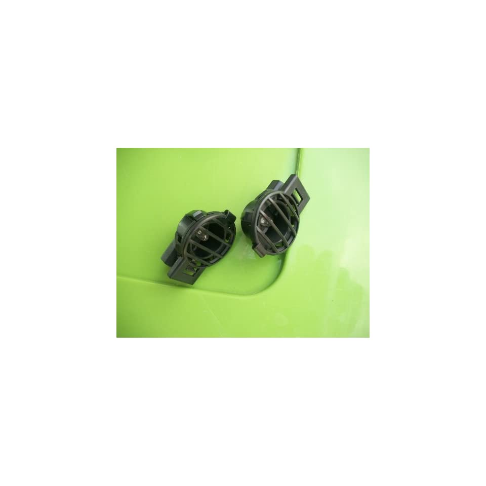 95 99 Toyota Camry Avalon Dash Glove Box Light 166 75386