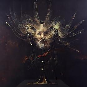Ora Pro Nobis Lucifer