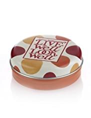 Emma Bridgewater Tea & Oranges Lip Balm 20g