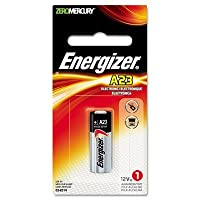 Energizer A23BPZ Battery GP from Energizer