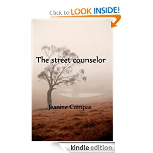 The Street Counselor