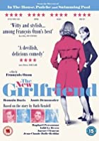 The New Girlfriend - Subtitled