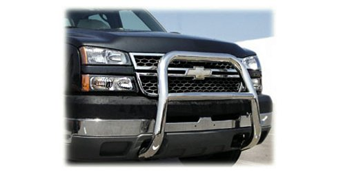 Avalanche Grille 2007 2007-2010 Chevy Avalanche