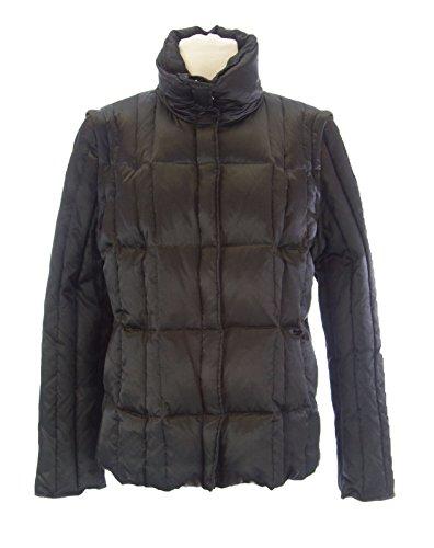 marina-rinaldi-by-maxmara-maffeo-black-quilted-jacket-vest-12w-21