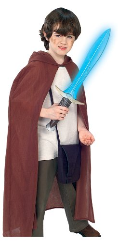 The Hobbit Sting Lightup Sword