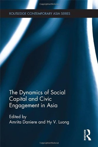 the-dynamics-of-social-capital-and-civic-engagement-in-asia-routledge-contemporary-asia-series-2012-