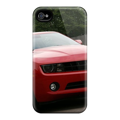 apple-iphone-4-4s-obi18414rmoh-fashion-personnalise-chevrolet-camero-ss-series-protection-antirayure