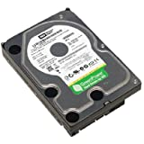 WD WD5000AAVS WD GP 3.5in SATA 500GB Hard Drive WD5000AAVS