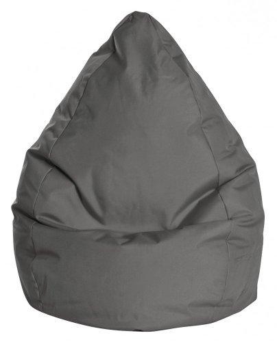 magma-heimtex-bean-bag-xl-brava-indoor-anthracite
