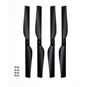Parrot AR Drone 2.0 Propellers