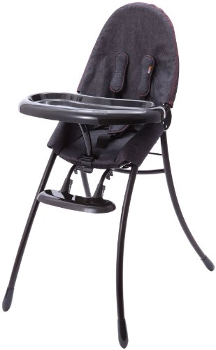 Bloom Baby Seat front-1031922