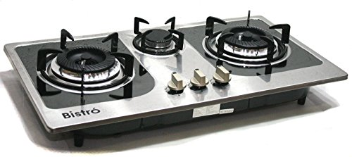 Cleaning Electric Stove Top
