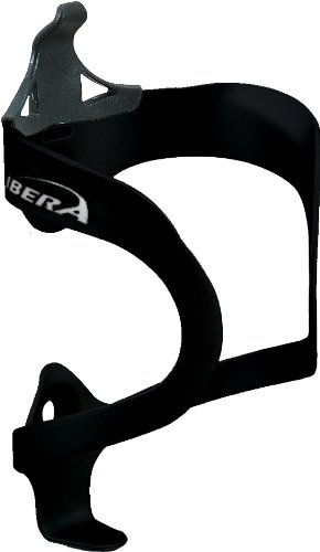 IBERA Aluminum Bottle Cage
