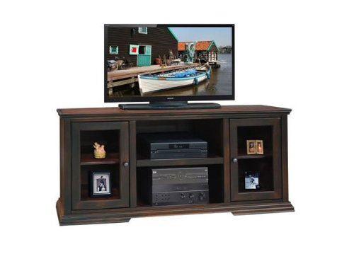 "Ashton Place TV Console 62"" Console"