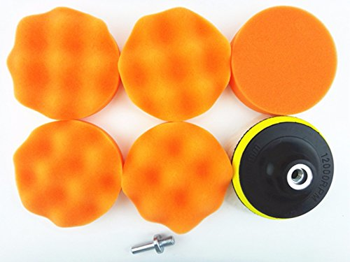 shina-8pcs-4-spugna-per-lucidare-ceretta-lucidatura-pad-kit-composto-car-lucidatore-m10