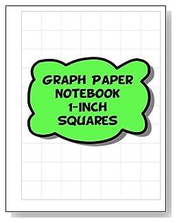 graph paper notebooks write draw design books