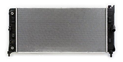 radiator-cooling-direct-for-fit-2837-chevrolet-impala-monte-carlo-police-53l-pontiac-grand-prix-53l-