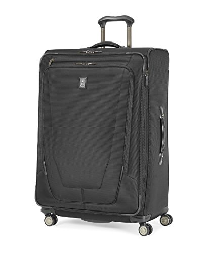 travelpro-crew-11-29-expandable-spinner-black