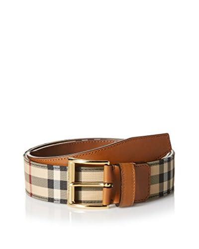 Burberry Men's Trouser Belt