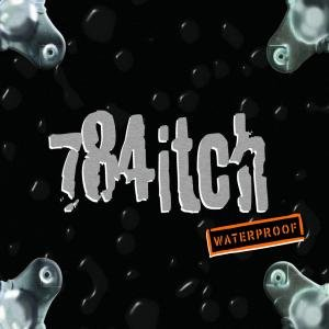 784itch - Waterproof