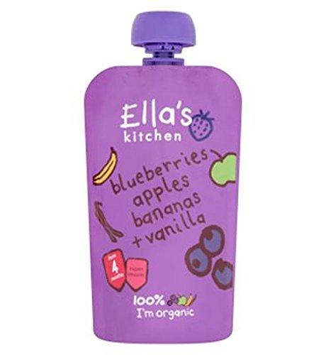 ella-bleuets-de-cuisine-pommes-bananes-vanille-a-partir-de-4-mois-120g-lot-de-2