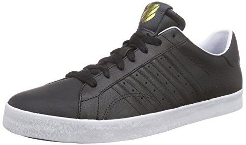 k-swiss-belmont-sneakers-basses-homme-noir-schwarz-black-dark-shadow-064-46