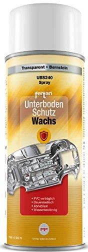 fertan-ubs-240-unterboden-schutzwachs-1x500ml-spray-steinschlag-schutz-wachs