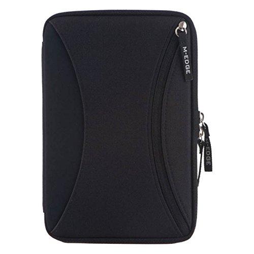 m-edge-zipped-latitude-jacket-case-for-kindle-3-kobo-wifi-black