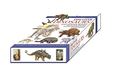 discover-dinosaurs-educational-box-set