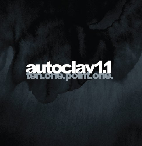 Autoclav 1.1-Ten Point Point One-2014-FWYH Download