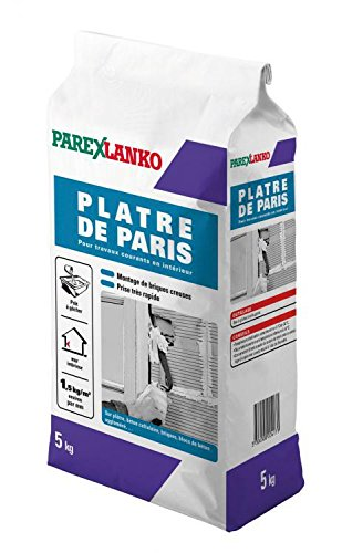 parexgroup-2801-5-kg-plaster-of-paris