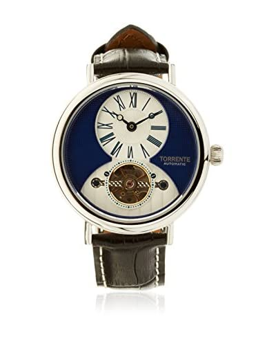 "TORRENTE Reloj automático Man ""New York"" TB320C4BC1 43 mm"