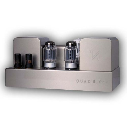 Quad - II-forty - Mono Power Amplifier (Each)