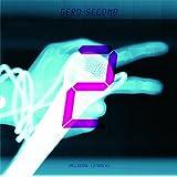 SECOND(初回限定盤A)