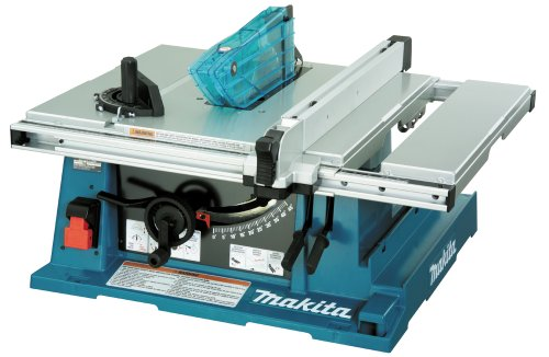 Makita Table Saw 2704 | Portable Table Saw