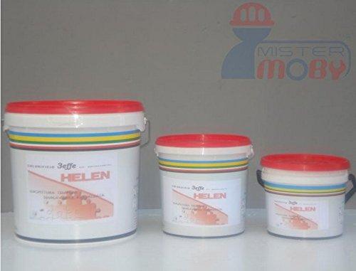 mister-moby-pittura-tempera-murale-vernice-semi-lavabile-helen-interno-bianco-14-litri