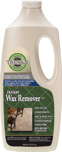 trewax-instant-wax-remover-32-ounce