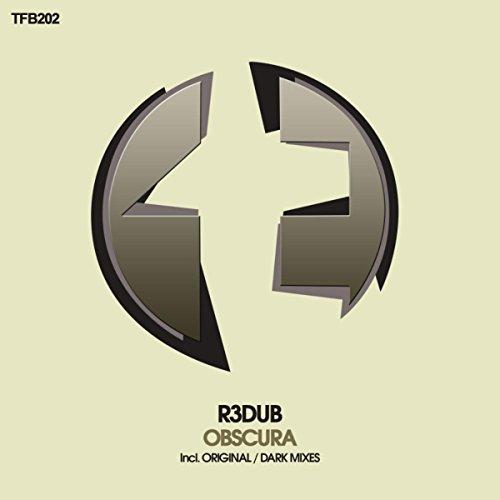Obscura (Original Mix)