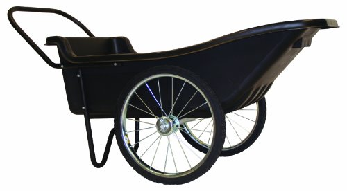 Polar Trailer 8376 Utility Cart, 60 by 27 by 32-Inch (10 Ft Utility Trailer compare prices)