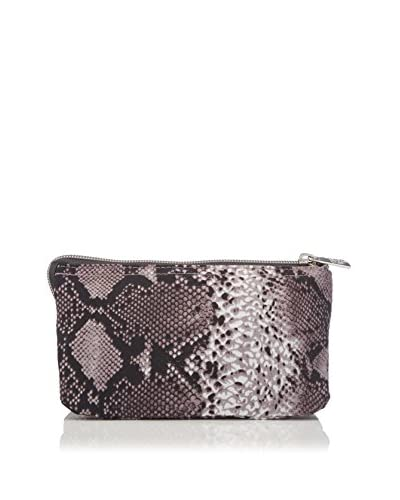 George Gina & Lucy Kulturbeutel Melodeon Pouch