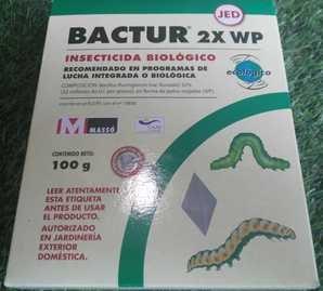 bacillus-thuringiensis-bactur-100gr-jed
