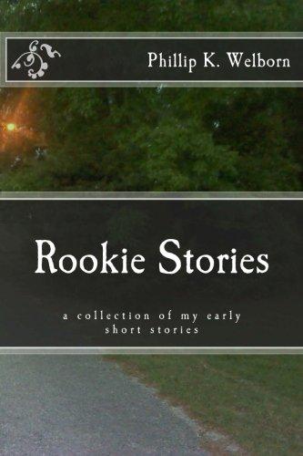 Rookie Stories
