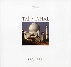 Taj Mahal- Timeless Masterpiece
