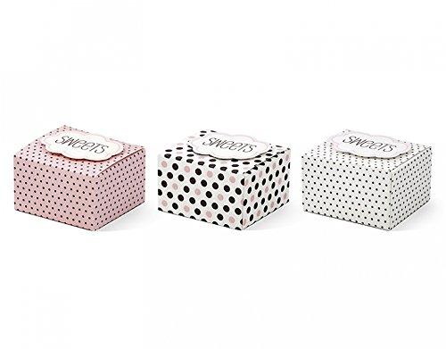 stock-6-pezzi-scatola-scatolina-in-carta-portaconfetti-porta-confetti-con-nuvola-nuvoletta-sweets