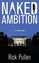 NAKED AMBITION (THE NAKED CITY SERIES BOOK 1)