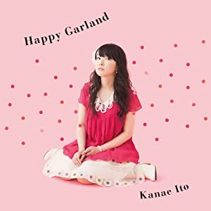Happy Garland